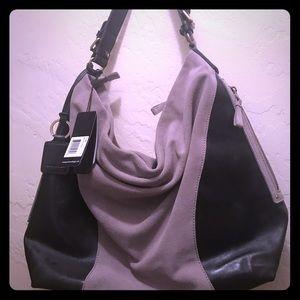 Who doesn't need a new handbag?